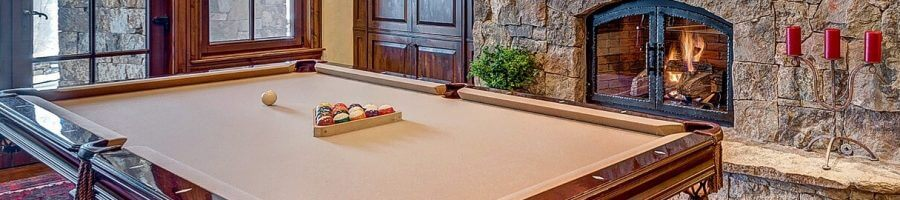 Pool Tables For Sale Sell A Pool Table In Wilmington North Carolina - Pool table movers wilmington nc