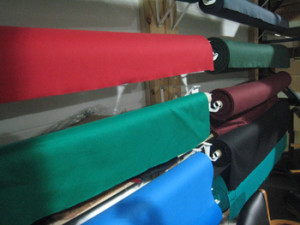 Wilmington pool table movers pool table cloth colors