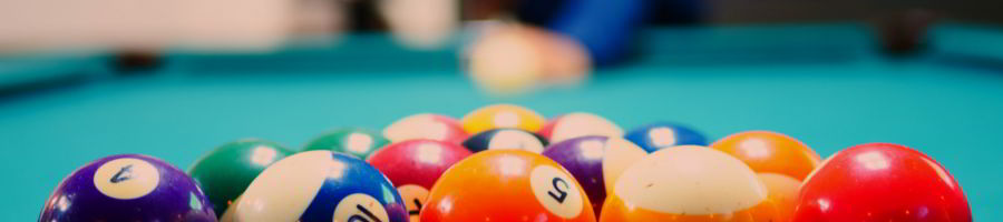 Pool Table Room Sizes Wilmington Pool Table Room Dimensions Chart - Jacksonville pool table movers