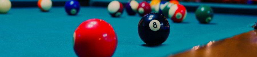 Wilmington Pool Table Moves Featured