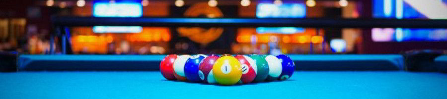 Pool Table Movers In Wilmington | Professional Pool Table Installers