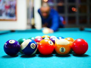 Professional Pool Table Moves And Pool Table Repair In Wilmington - Pool table movers wilmington nc