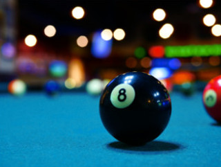 Wilmington Pool Table Specifications Content img