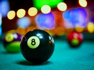 Pool tables for sale in Wilmington
