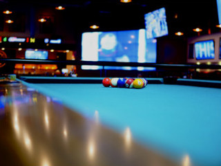 Sell a pool table in Wilmington