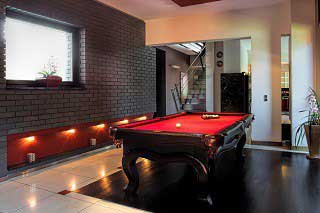 Pool Table Installers SOLO<sup>®</sup> in Wilmington
